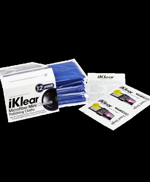 IK-12MINI-iKlear产品