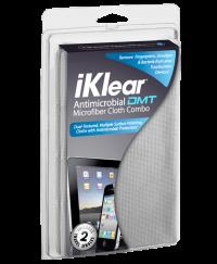 IK-DMT-iKlear产品