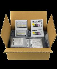 IK-TS100 ECO-iKlear产品