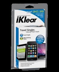 IK-TS20-iKlear产品