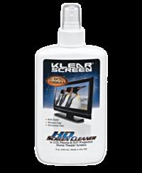 KS-HD8-Klear Screen系列产品
