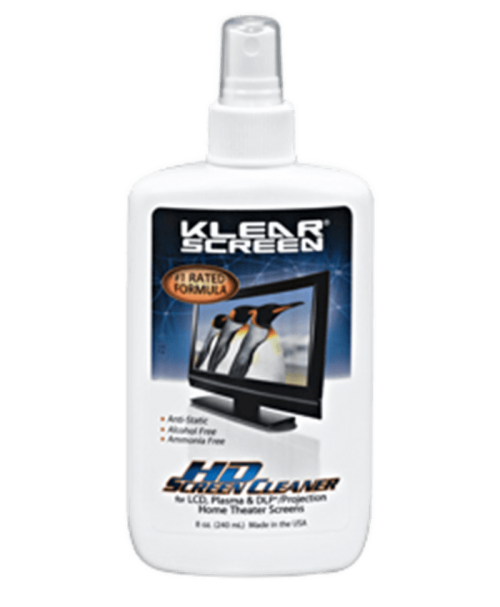 KS-HD8-Klear Screen系列产品