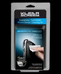 KS-MPK hires-Klear Screen系列产品