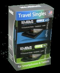KS-SP12-Klear Screen系列产品