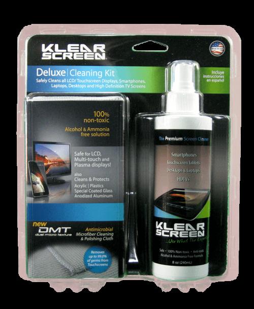 KS-VSK-Klear Screen系列产品