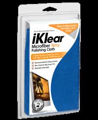 IK-MKK-iKlear产品