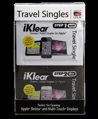 IK-SP12-iKlear产品