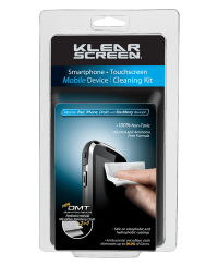 KS-MPK hires-Klear Screen系列产品