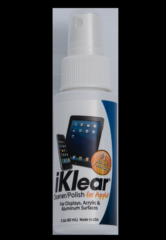 ik-2b-iklear清洁剂