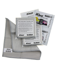 IK-3DMT-iKlear产品