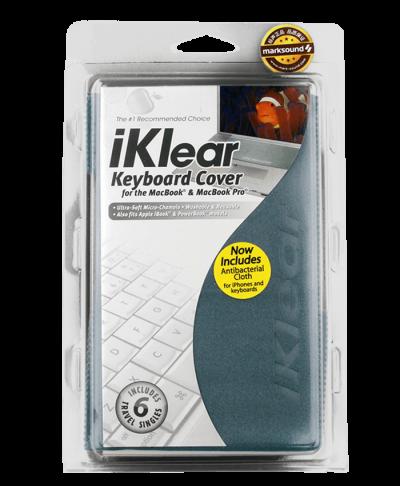 IK-KBC-iKlear产品