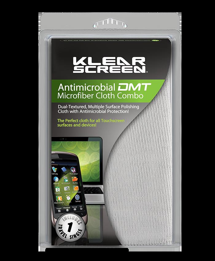 KS-DMT-Klear Screen系列产品